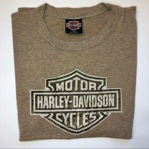 HARLEY-DAVIDSON Sleeveless Tank